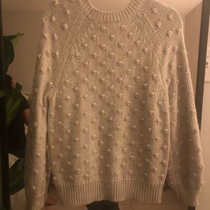 GAP Sweaters - Cozy GAP Sweater